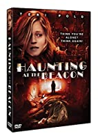Haunting at the Beacon [DVD] [Import]