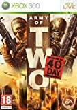 Army Of Two: The 40Th Day Xbox360 España