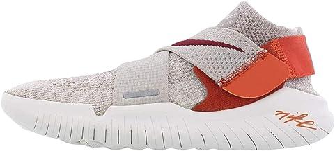 Nike Free Rn MTN Fk 2018 Iwd Womens Shoes