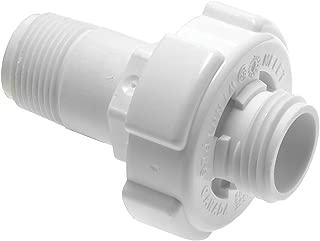 Best water heater drain valve Reviews