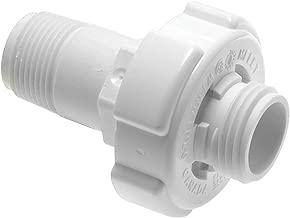 Best rheem water heater drain valve Reviews