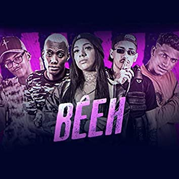Bêeh (feat. MC GW & Mc Morena)