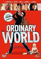Ordinary World [Regions 2,4]