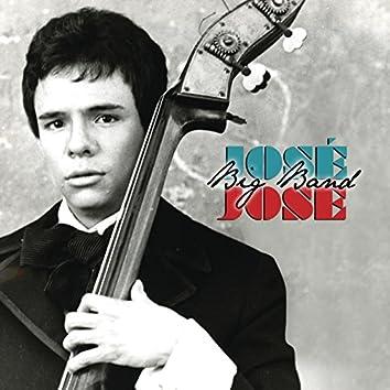 José José Big Band
