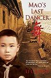 [Li Cunxin] Mao's Last Dancer-Paperback