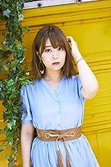 井口裕香の3rdアルバムが7月リリース。MV集BDや50Pフォトブック同梱