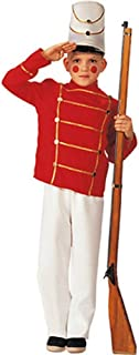 Best wooden toy soldier costume Reviews