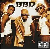 Songtexte von Bell Biv DeVoe - BBD