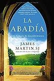 La abadía: Una historia de descubrimiento