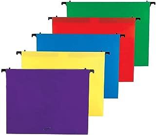 staples file folder holder
