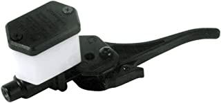 Starting Line Products 27-5 Brake Master Cylinder for for Polaris