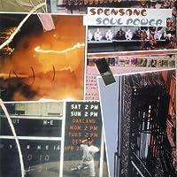 Soul power (4 versions, 1996, incl. Soulstompin' Mix) / Vinyl Maxi Single [Vinyl 12'']