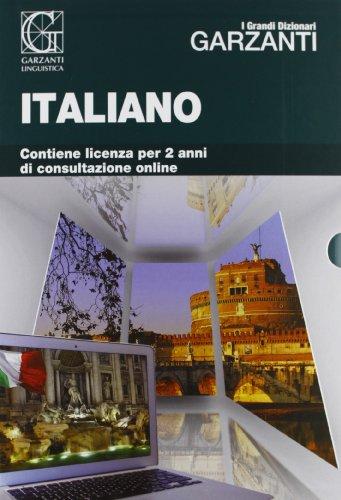 DIZ.ITAL.-GRANDI +ON LINE