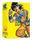 Dragon Ball Z: Dragon Box One