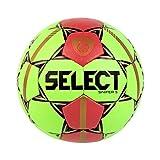 Derbystar Sportkluft Sniper 5 Elite v20 - Balón de balonmano (2 unidades), color verde,...