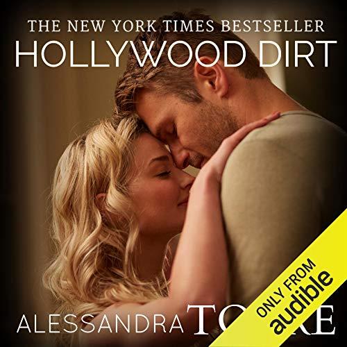 Hollywood Dirt Titelbild