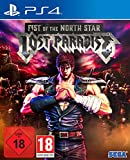 Foto Fist of the North Star: Lost Paradise
