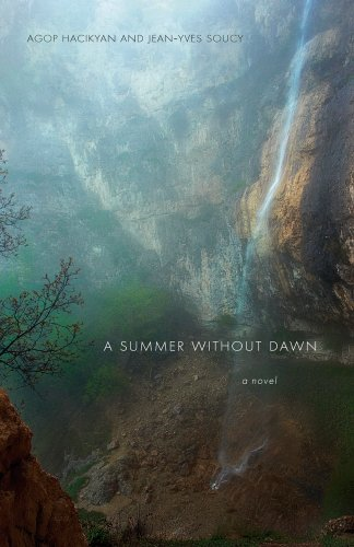 Image of A Summer Without Dawn: An Armenian Epic (Interlink World Fiction)