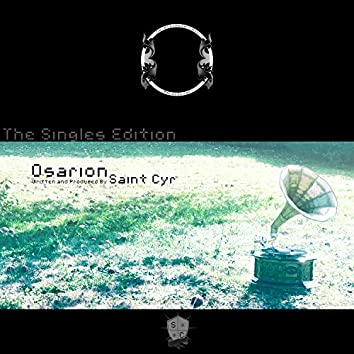 Osarion (The Singles Edition)
