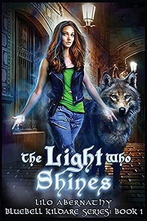 The Light Who Shines