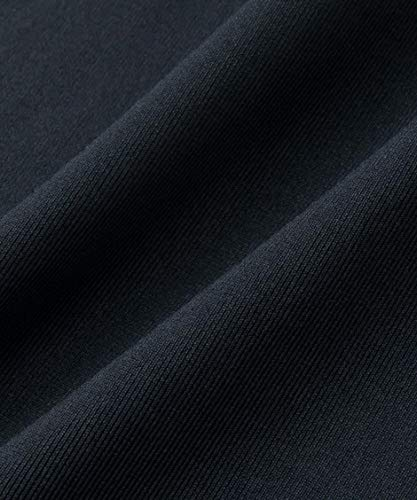 [nissen(ニッセン)]肌着・インナー接触冷感・吸汗速乾汗取り付タンクトップ2枚組白2枚組M