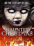 Haunted Christmas