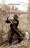 Le Bouscassié (Terroirs classiques)