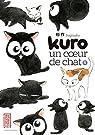 Kuro, un coeur de chat, tome 5 par Sugisaku