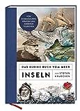 Das kleine Buch vom - www.hafentipp.de, Tipps für Segler