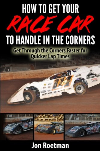 10 best dirt late model racing for 2020