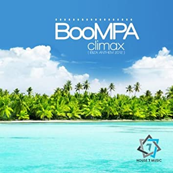 Climax (Ibiza Anthem 2012) (Club Mix)