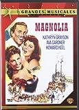 Grandes Musicales: Magnolia [DVD]