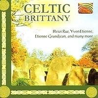 ケルティック・ブリタニー ヴォリューム2 (Celtic Brittany, Vol. 2)