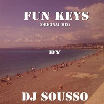 Fun Keys (Original Mix)
