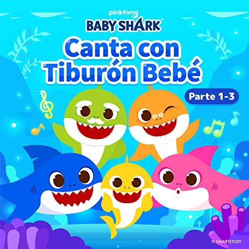 Aventura del Tiburón Bebé