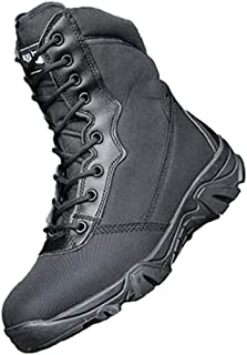 0fcb24ee0788d Amazon.com: air force - Hiking Shoes / Hiking & Trekking: Clothing ...