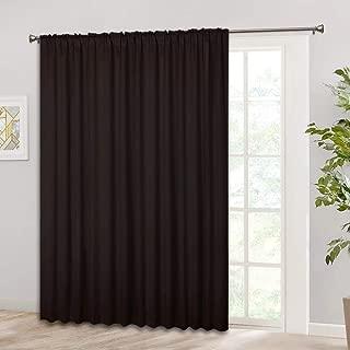jeld wen patio doors with blinds