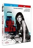 La chica con la maleta [Blu-ray]