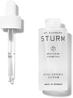 Dr. Barbara Sturm 透明质酸精华液 30 ml