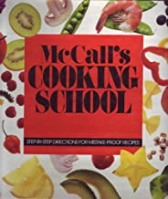 McCall's Cooking School