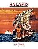 Salamis (English Edition)...