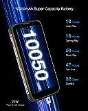 Zoom IMG-2 doogee s59 pro rugged smartphone