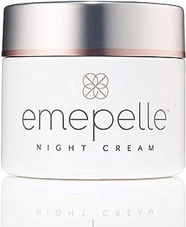 Emepelle Night Cream, 1.7 fl. oz.