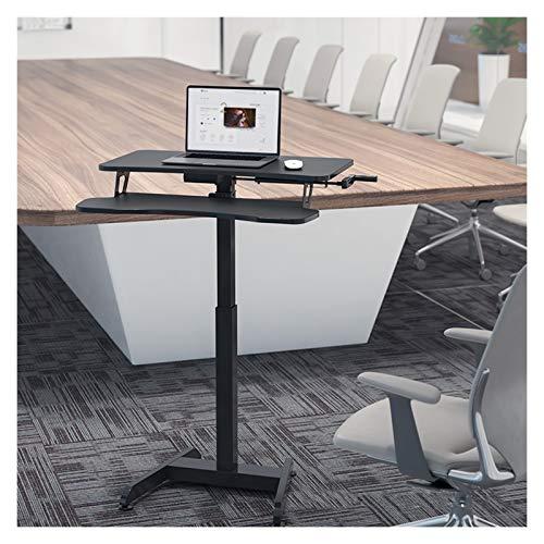TYOP Laptop-Schreibtisch,...