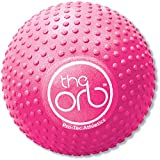 Pro-Tec Athletics The Orb Massage Ball - 5' Pink