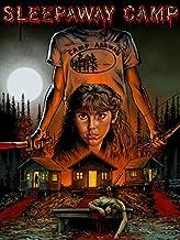 Best phantasm remastered full movie Reviews