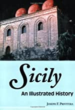 Best sicily: an illustrated history Reviews