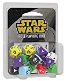 Fantasy Flight Games Star Wars RPG: Dice