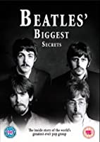 Beatles Biggest Secret