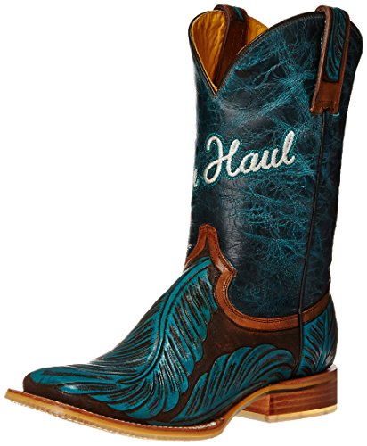 [Tin Haul Shoes] レディース